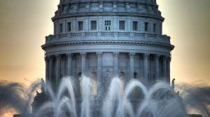 Read full article: Wisconsin Budget Impasse Continues