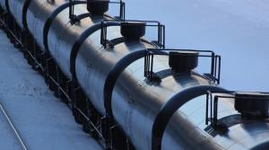 Read full article: DOT Starts Requiring Rail Companies To Disclose Oil Shipment Info