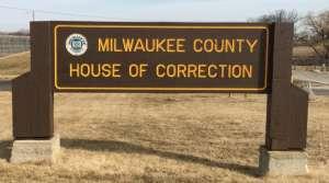 Read full article: Community Groups, Milwaukee County Applaud Prison Training Programs