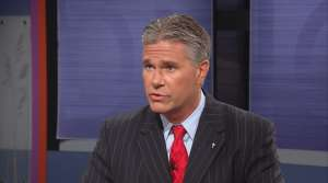 Read full article: Van Hollen Asks For Stay On Gay Marriage Ban Ruling In Advance