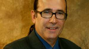 Read full article: Ojibwe Businessman Paul DeMain Will Run For State Senate