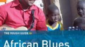 Read full article: African Blues
