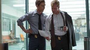 Read full article: 'True Detective' Creator Offers Preview Of Next Season