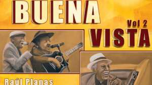 Read full article: Best Of Buena Vista, Vol. 2