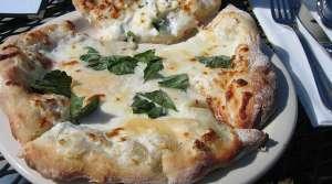 Read full article: Potato Pizza!