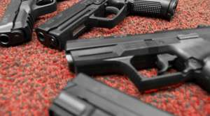 Read full article: 3 More Deaths Raise Gun Homicide Tally For 2014 To 44