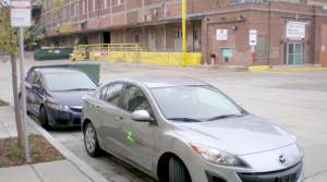 Read full article: Wisconsin College Campuses Increasingly Turn To Car Sharing