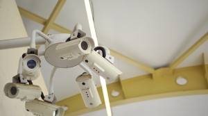 Read full article: Chippewa Falls Bars May Be Required To Install Security Camera Systems