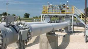 Read full article: Proposed Expansion Of Oil Pipeline Sparks Scrutiny From Some Groups, Local Governments