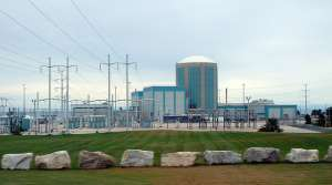 Read full article: Kewaunee Plant Owners Propose Accelerated Decommissioning Process