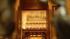 Read full article: State Supreme Court Will Hand Down 3 Major Rulings On Thursday