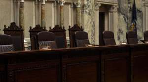 Read full article: State Supreme Court Says Only Salaried Employees Are Protected By Health Care Whistleblower Law