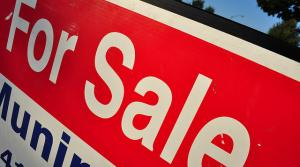 Read full article: Home Sales In Wisconsin Are Up For First Time This Year
