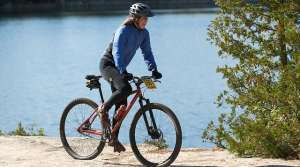 Read full article: Wisconsin To Create Network Of Off-Road Bike Paths