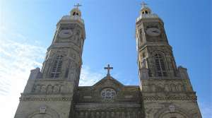 Read full article: Federal Judge Orders Milwaukee Archdiocese Bankruptcy Case Back To Mediation