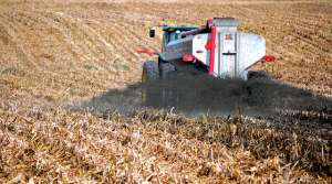 Read full article: Wood County Considers Ban On Aerial Manure Spraying
