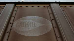 Read full article: Cargill Will Close Beef Processing Plant In Milwaukee On Friday