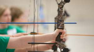 Read full article: Madison Will Host World Youth Archery Championships This Weekend