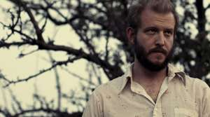 Read full article: Pick Of The Day: Appearance Of Bon Iver's New Song Suggests Musical Hibernation Could Be Ending