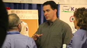 Read full article: Walker Continues To Attack Mary Burke For Outsourcing Jobs At Trek
