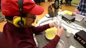 Read full article: The Egg Yolk Trick