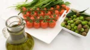 Read full article: Mediterranean Diet Information
