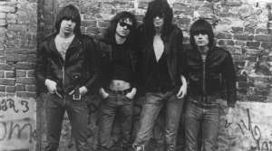 Read full article: Remembering Tommy Ramone: Quiet Ramone Was Brains Behind The Scenes