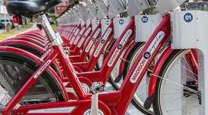 Read full article: DOT Announces $13M In Grants For Transportation Alternatives Program