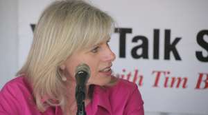 Read full article: Democratic Candidates For Governor Have Mounted Sharply Contrasting Campaigns