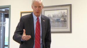 Read full article: Ron Johnson Appeals Dismissal Of His Lawsuit Against Obama Administration