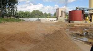 Read full article: Frac Sand Company Championed By Walker Gets $52K Fine From DOJ