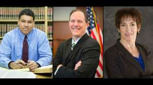 Read full article: Ahead Of Primary Vote, Democratic Candidates For Wisconsin Attorney General Make Their Case