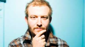 Read full article: Article Roundup: Bon Iver Leader's New Project, Magazine Examines Paramount Records' History