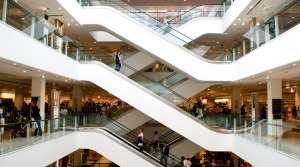 mall, Glen Scott (CC-BY-NC)
