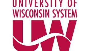 Read full article: Lawmakers Approve Reporting Requirements For UW System Budgets
