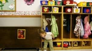 Read full article: High-Quality Child Care Centers Across State To Get Bonus