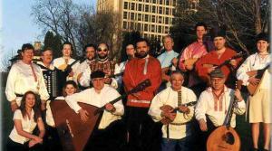 Russion-Folk-Orchestra.jpg