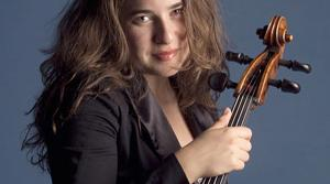 Weilerstein,Alisa_close_600.jpg
