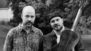 Lehto & Wright