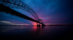 Read full article: Midwest States Form Partnership With US Corps Of Engineers On Future Of The Mississippi River