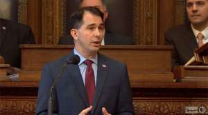 Read full article: Walker Proposes $76B Budget For 2017-2019