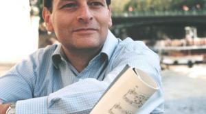 Bianconi,Philippe_500w.jpg