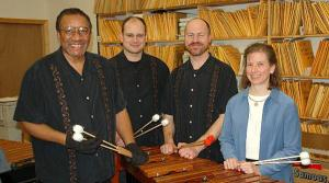 Madison_Marimba_Quartet_600w.jpg