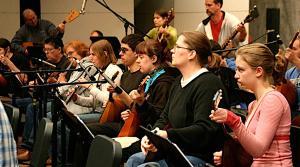 Russion-Folk-Orchestra2.jpg