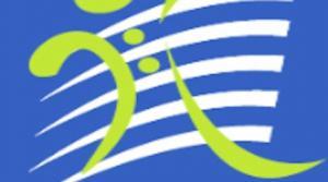 wyso-logo-blue.jpg