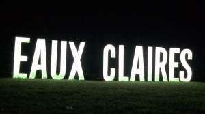 Read full article: Eaux Claires Festival To Return Next Year, Promoters Say