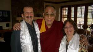 Read full article: Dr. Zorba Goes to Washington