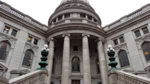 Read full article: Wisconsin Assembly Bills Target Alzheimer's, Dementia