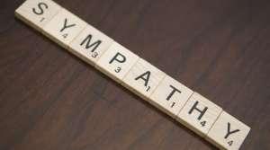 """""""Sympathy"""""""