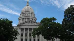 Read full article: Survey: Who Should Be Wisconsin's Next Governor?
